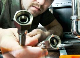 plumbing_service