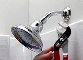 shower_installation