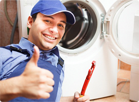 washing_machine_installation